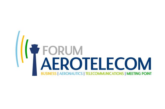 Logo Aerotelecom