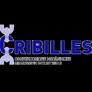 cribilles-logo