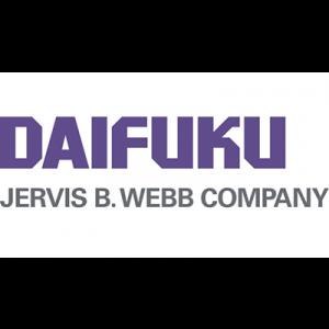 daifuku-logo