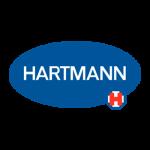 hartman-logo