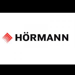 horman-logo