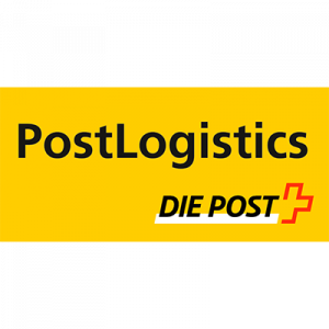 postlogistics-logo