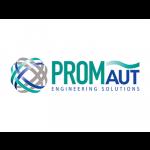 promaut-logo