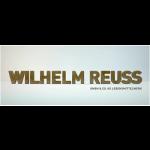 wilhelmreuss-logo