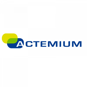 actemium-logo