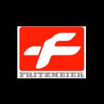 fritzmeier-logo