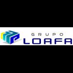 grupoloafa-logo