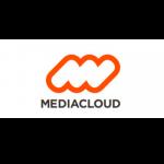 mediacloud-logo