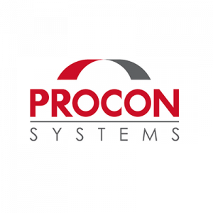 proconsystems-logo