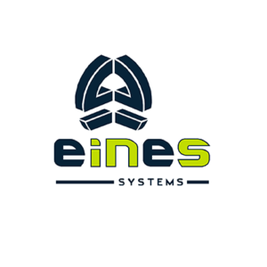 eines-logo