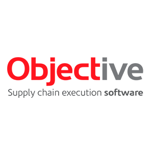 objective-logo-client