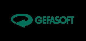 gefasoft-logo-geprom-partner