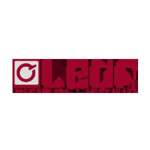 ledr-logo