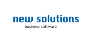 new-solutions-logo-partner-geprom
